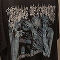 Cradle Of Filth - TShirt or Longsleeve - Cradle Of Filth T-shirt