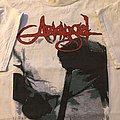 Arkangel shirt