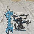 Revolve Shirt