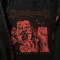 Splitknuckle Innocence bleeds  TShirt or Longsleeve