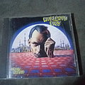 Righteous pigs - stress related CD Tape / Vinyl / CD / Recording etc