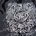 Slayer - V.I.P Other Collectable