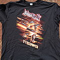 Judas priest - 2019 Firepower tour TShirt or Longsleeve