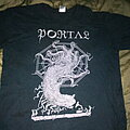 Portal - TShirt or Longsleeve - Portal