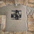 Cold As Life - TShirt or Longsleeve - Cold As Life 97 Demo Art shirt