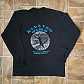 """Killing Time - TShirt or Longsleeve - Killing Time """"Just Another Raw Deal"""" shirt"""