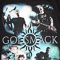 Godsmack Download Festival