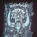 Motorhead 2006 Kiss Of Death