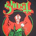 Ghost 'Bundle Edition'