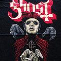 Summer Tour Named Death TShirt or Longsleeve