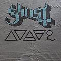 Download 2012 TShirt or Longsleeve