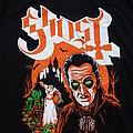 Halloween TShirt or Longsleeve