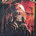 Megadeth 2020 TShirt or Longsleeve