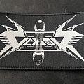 Vektor - Logo Patch