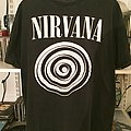Nirvana swirl