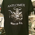 Anti-Cimex -Country of Sweden