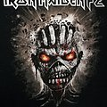 Iron Maiden Fan Club 2018