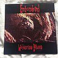 Entombed Wolverine Blues 1993/1994 Pressing (Mosh 82)  Tape / Vinyl / CD / Recording etc