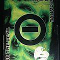 Type O Negative Symphony For The Devil Double CD 2006  Tape / Vinyl / CD / Recording etc