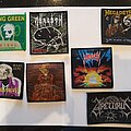 Sodom - Patch - Various Patches Updated