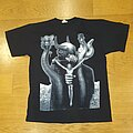 Celtic Frost - TShirt or Longsleeve - Celtic Frost - To Mega Therion 2006