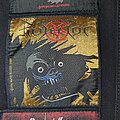 Protector - Patch - Protector - Urm the Mad Original Patch