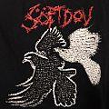 Softdov Shirt
