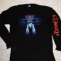 Ozzy Osbourne - TShirt or Longsleeve - Ozzy Osbourne down to earth