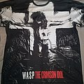 W.A.S.P. -  the crimson idol/the headless children