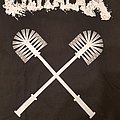 Gutalax - Toilet brushes