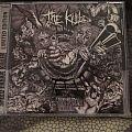 The Kill - Speed Freak Killer - Limited Edition