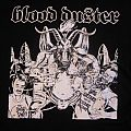 Blood Duster - 2nd last ever tour art - Blood Duster are dead, eat shit TShirt or Longsleeve