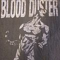 Blood Duster