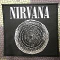 Nirvana - patch