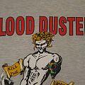 TShirt or Longsleeve - Blood Duster - Shirt
