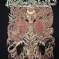 Lock Up  - vomiting evil  TShirt or Longsleeve