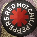 Red Hot Chili Peppers - Logo - 2006