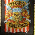 Guns N' Roses - Patch