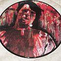 Blood Duster – Menstrual Soup