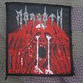 Morgoth Patch