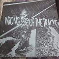 Various - Wrong Side of the Tracks