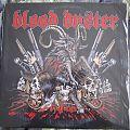 Blood Duster Vinyl