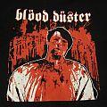 TShirt or Longsleeve - blood duster