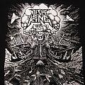 Lich King - Australian tour shirt
