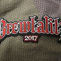 Brewtality 2017 Patch
