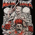Obscene Extreme - 2018 - 20th Anniversary