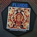 Fluids - Patch - Fluids patch