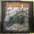 Pentagram - Curious Volume - 2015