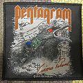 Pentagram - Curious Volume - 2015
