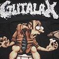 Gutalax - TShirt or Longsleeve - Gutalax last paper tshirt